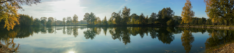 Teich Schrage