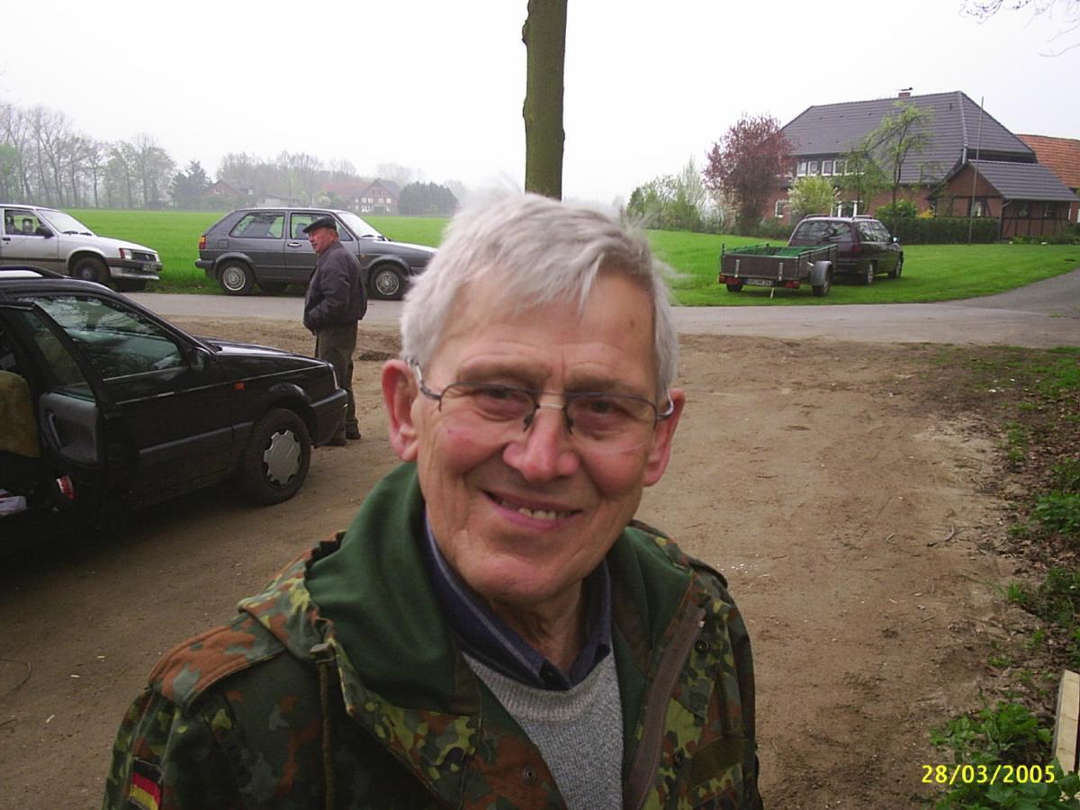 Bilder 2005 204